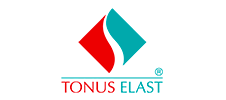 Tonus elast