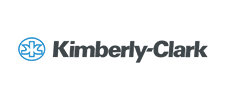 Kimberly-clark