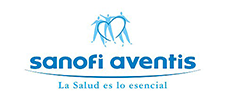 Sanofi Aventis