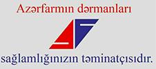 Azerfarm