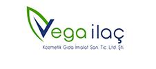 Vega İlac