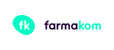 Farmakom