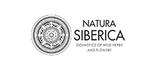 Natura Siberika