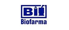 Biofarma İlaç San. ve Tic. A.Ş.