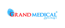 Grand Medical