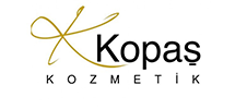 KOPAS KOZMETIK