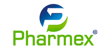 Pharmex