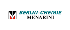 berlin chemie