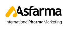 ASFARMA