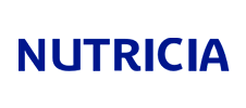 Nutricia