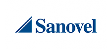 Sanovel