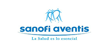 Sanofi - Aventis