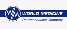 World Medicine