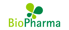 Biopharma