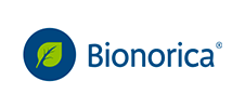 BIONORICA