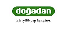 Dogadan