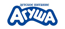 Aquşa