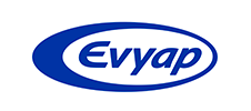 Evyap