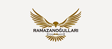 RAMAZANOGULLARI