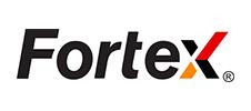 Fortex