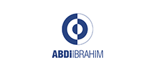 Abdi İbrahim