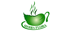 Herba Flora
