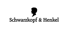 SCHWARZKOPF&HENKEL
