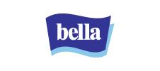 Bella