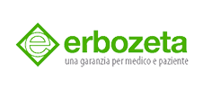 ERBOZETA