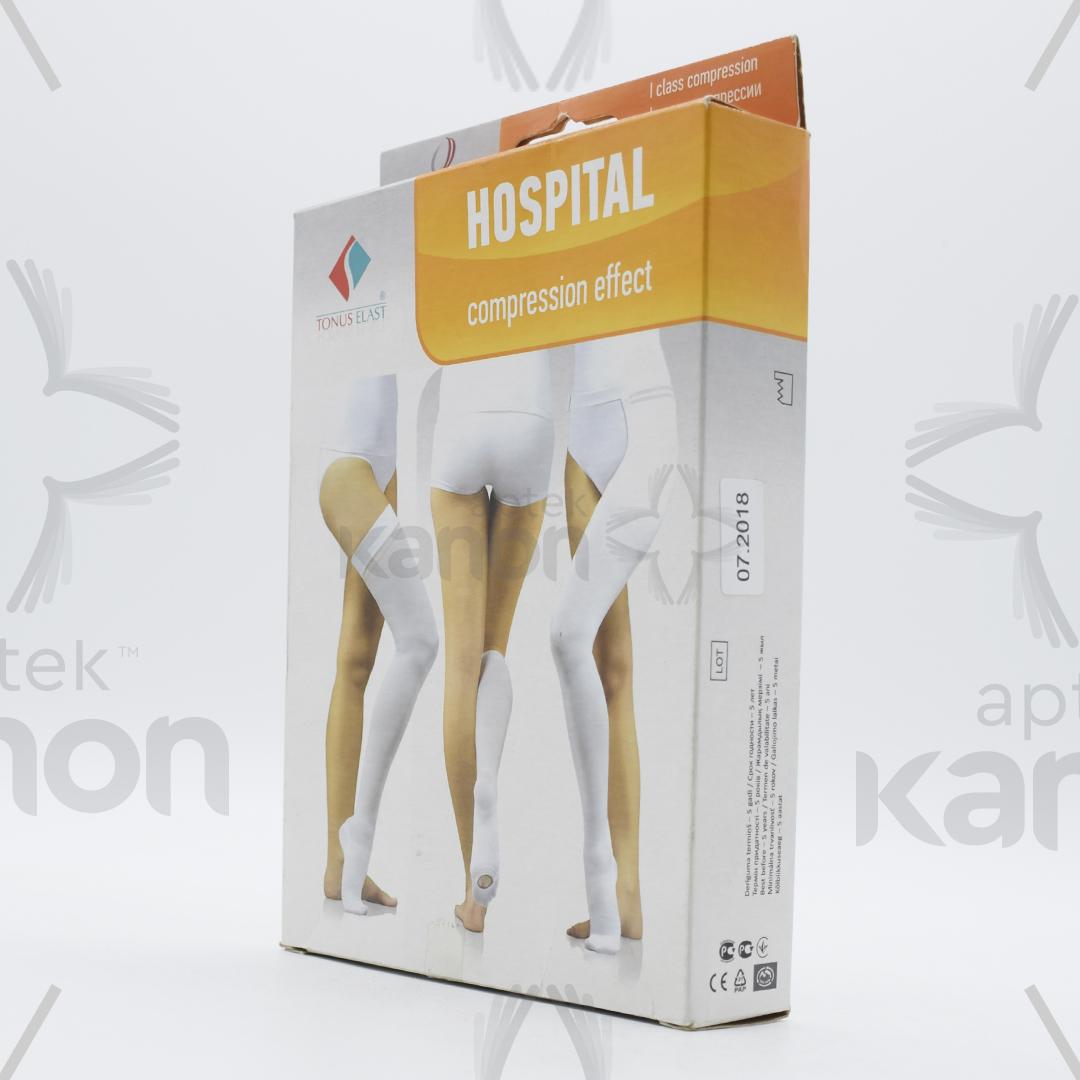 Ce operații sunt efectuate pentru varice la nivelul picioarelor?