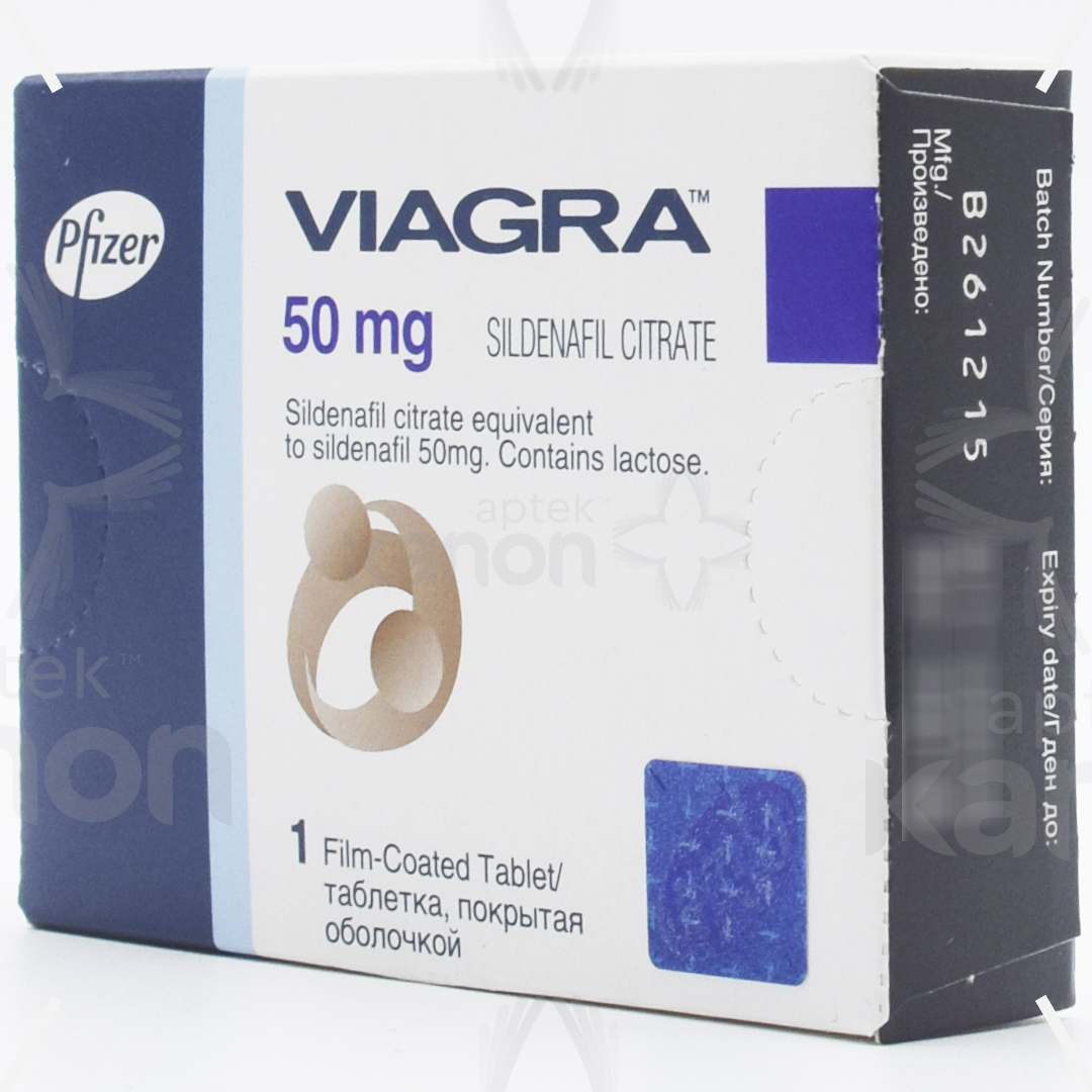 viagra varikoz tratamentul novice varicoză